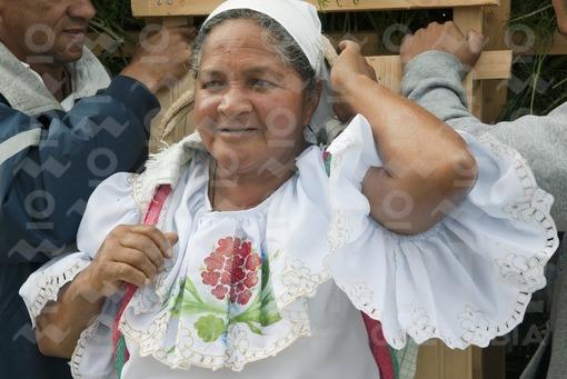 Silletera,Santa Elena,Antioquia/ Silletera,Santa Elena,Antioquia