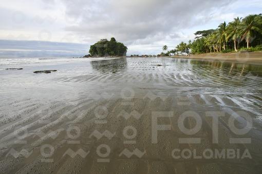Nuquí,Chocó / Nuqui,Choco