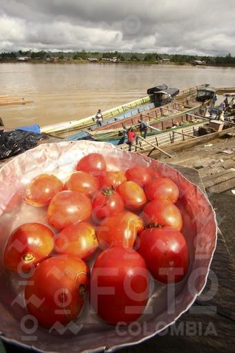 Comercio,Quibdó,Chocó / Trade,Quibdo,Choco