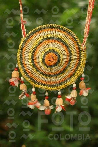 Artesanías,Amazonas / Crafts,Amazonas