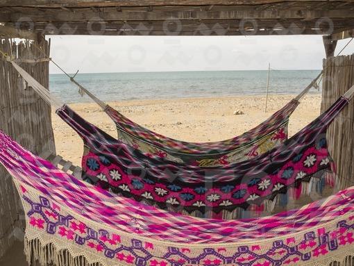 Cabo de la vela,Chinchorro Wayuu,Uribia,Guajira / Cabo de la vela,Chinchorro Wayuu,Uribia,Guajira