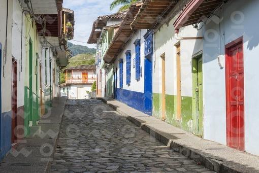 La Concha,Concepción,Antioquia / La Concha,Concepción,Antioquia