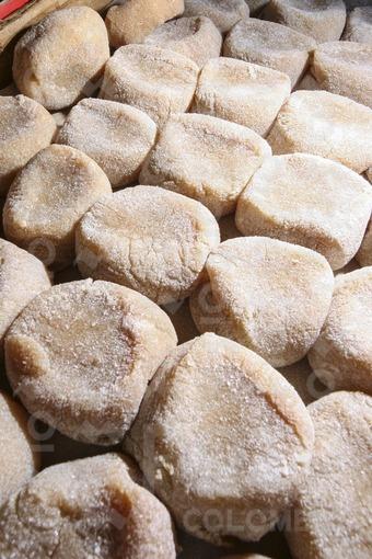 Dulces típicos,Zapatoca,Santander / Typical sweets,Zapatoca,Santander